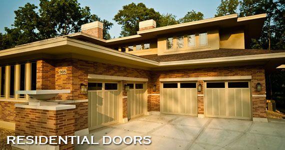 Garage Doors Midland Mi Midland Mi Garage Door Repair