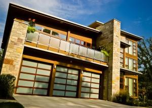 Residential Aluminum 360 Series